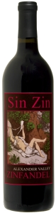 alexander-valley-vineyards-sin-zin