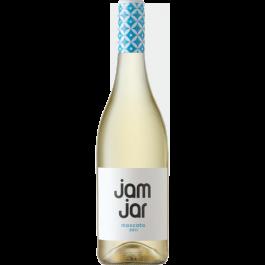 jam_jar_moscato_750