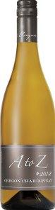 AtoZ Chardonnay