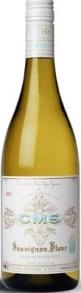 Hedges Sauvignon Blanc